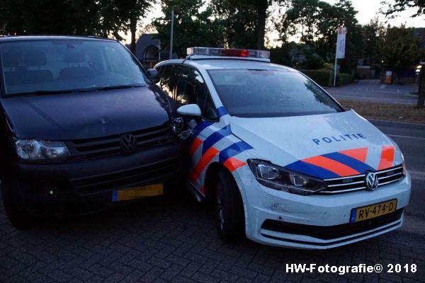 Henry-Wallinga©-Achtervolging-Zwolseweg-Balkbrug-03