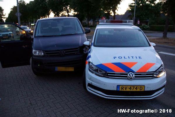 Henry-Wallinga©-Achtervolging-Zwolseweg-Balkbrug-04