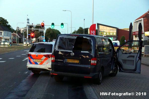 Henry-Wallinga©-Achtervolging-Zwolseweg-Balkbrug-09