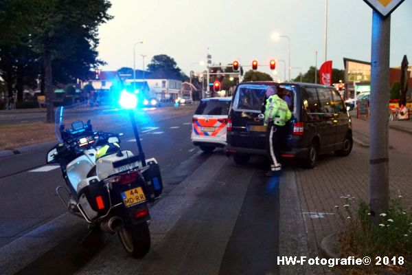 Henry-Wallinga©-Achtervolging-Zwolseweg-Balkbrug-10
