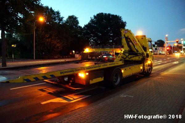 Henry-Wallinga©-Achtervolging-Zwolseweg-Balkbrug-11