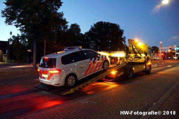 Henry-Wallinga©-Achtervolging-Zwolseweg-Balkbrug-12