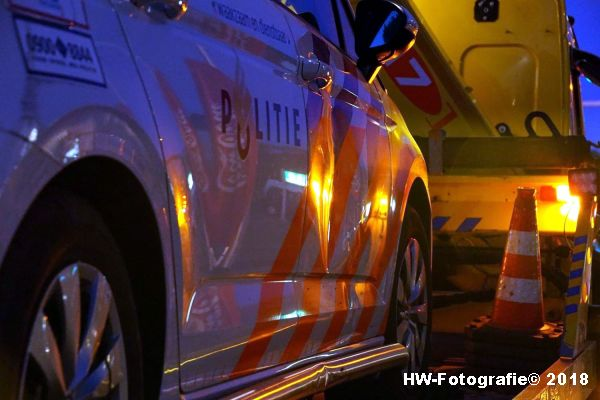 Henry-Wallinga©-Achtervolging-Zwolseweg-Balkbrug-14