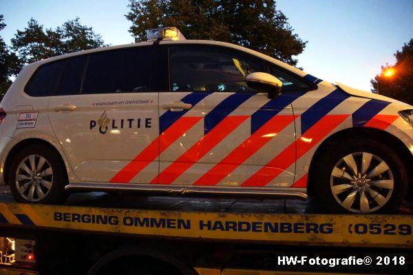Henry-Wallinga©-Achtervolging-Zwolseweg-Balkbrug-15