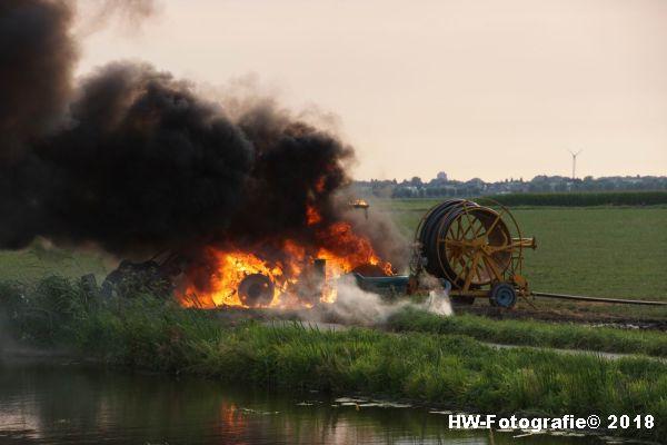 Henry-Wallinga©-Brand-Tractor-KamperWetering-IJsselmuiden-01