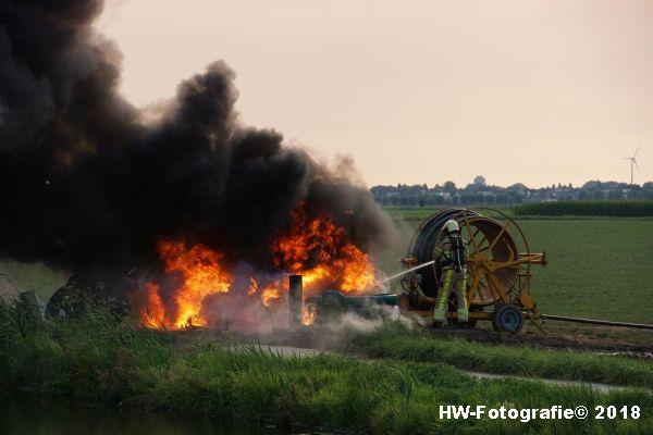 Henry-Wallinga©-Brand-Tractor-KamperWetering-IJsselmuiden-02
