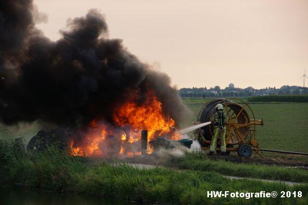Henry-Wallinga©-Brand-Tractor-KamperWetering-IJsselmuiden-03