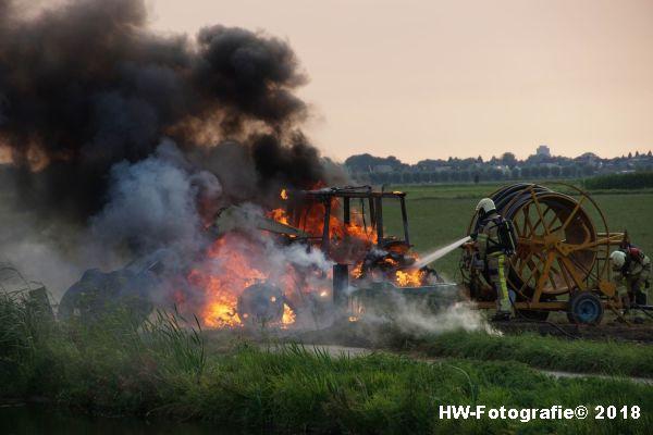 Henry-Wallinga©-Brand-Tractor-KamperWetering-IJsselmuiden-04