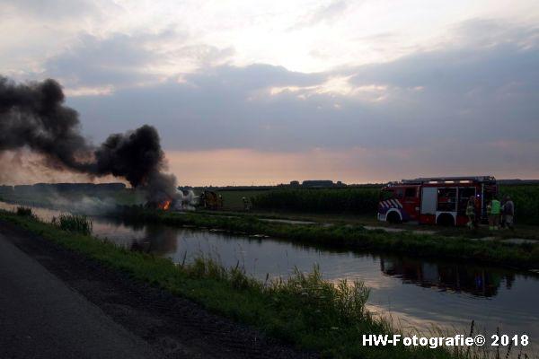 Henry-Wallinga©-Brand-Tractor-KamperWetering-IJsselmuiden-05