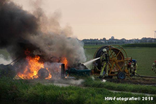 Henry-Wallinga©-Brand-Tractor-KamperWetering-IJsselmuiden-06