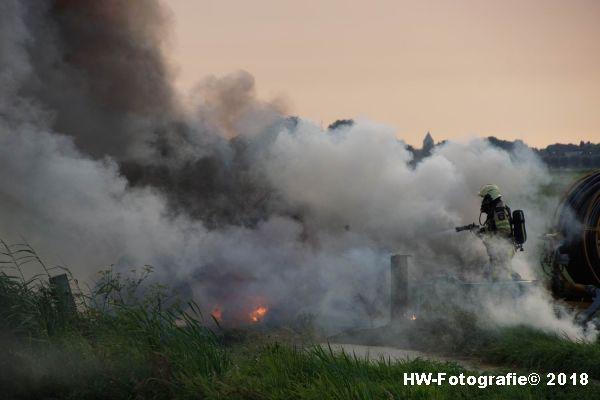 Henry-Wallinga©-Brand-Tractor-KamperWetering-IJsselmuiden-07