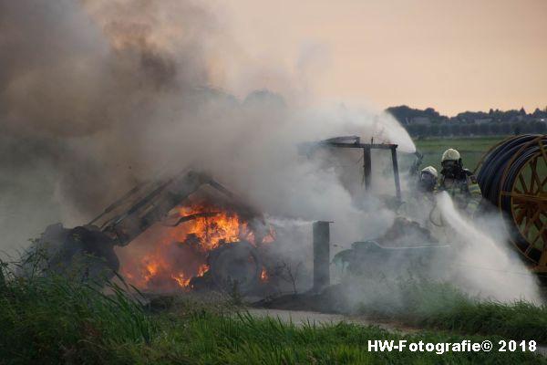 Henry-Wallinga©-Brand-Tractor-KamperWetering-IJsselmuiden-08