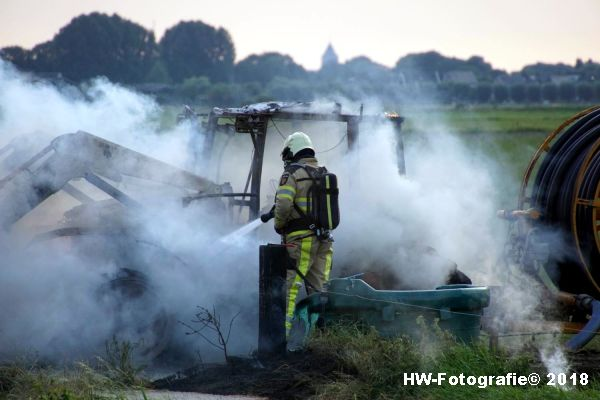 Henry-Wallinga©-Brand-Tractor-KamperWetering-IJsselmuiden-09