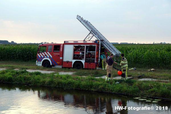 Henry-Wallinga©-Brand-Tractor-KamperWetering-IJsselmuiden-10