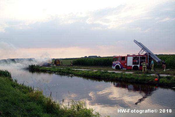 Henry-Wallinga©-Brand-Tractor-KamperWetering-IJsselmuiden-11