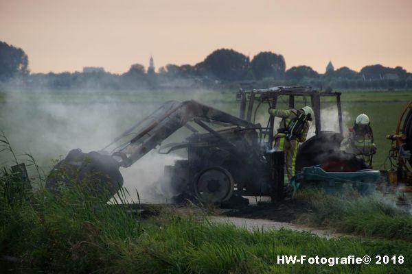 Henry-Wallinga©-Brand-Tractor-KamperWetering-IJsselmuiden-12
