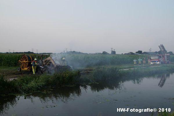 Henry-Wallinga©-Brand-Tractor-KamperWetering-IJsselmuiden-13