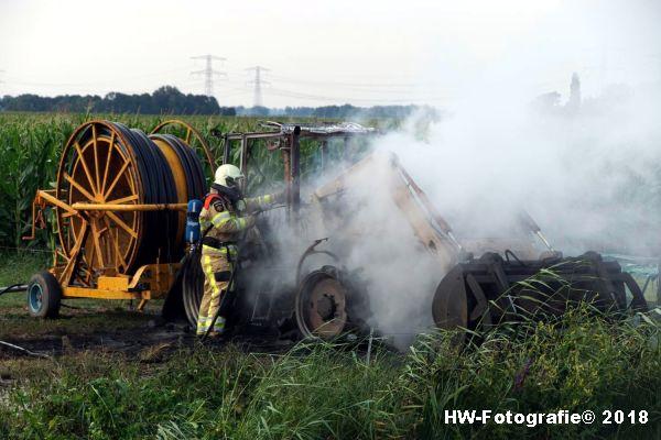 Henry-Wallinga©-Brand-Tractor-KamperWetering-IJsselmuiden-14