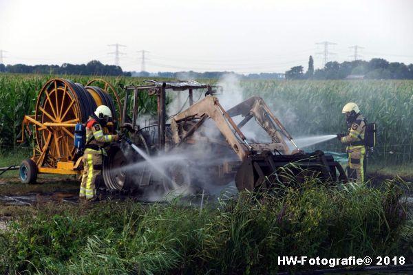 Henry-Wallinga©-Brand-Tractor-KamperWetering-IJsselmuiden-15