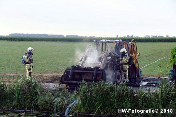 Henry-Wallinga©-Brand-Tractor-KamperWetering-IJsselmuiden-16