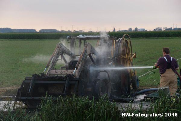Henry-Wallinga©-Brand-Tractor-KamperWetering-IJsselmuiden-17