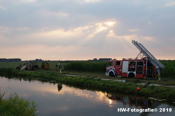 Henry-Wallinga©-Brand-Tractor-KamperWetering-IJsselmuiden-18