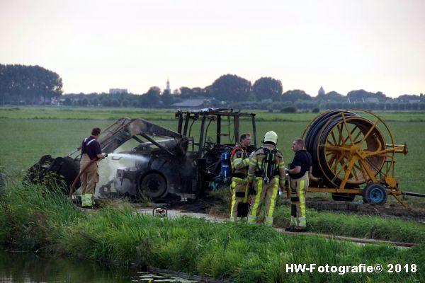 Henry-Wallinga©-Brand-Tractor-KamperWetering-IJsselmuiden-19