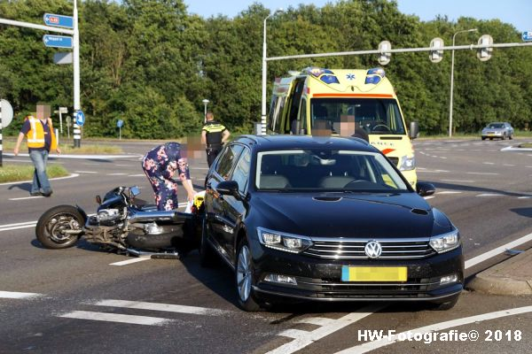 Henry-Wallinga©-Ongeval-Afrit-A28-Ommen-Zwolle-01