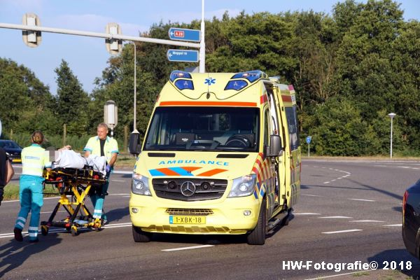Henry-Wallinga©-Ongeval-Afrit-A28-Ommen-Zwolle-03