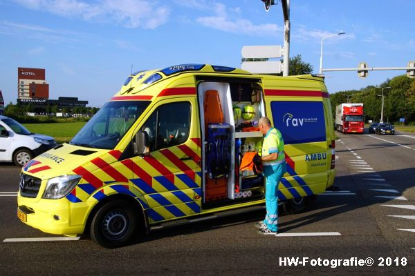 Henry-Wallinga©-Ongeval-Afrit-A28-Ommen-Zwolle-04