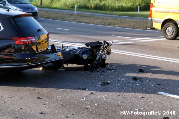 Henry-Wallinga©-Ongeval-Afrit-A28-Ommen-Zwolle-05