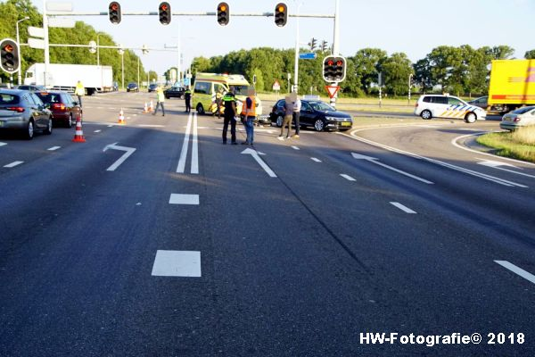 Henry-Wallinga©-Ongeval-Afrit-A28-Ommen-Zwolle-06