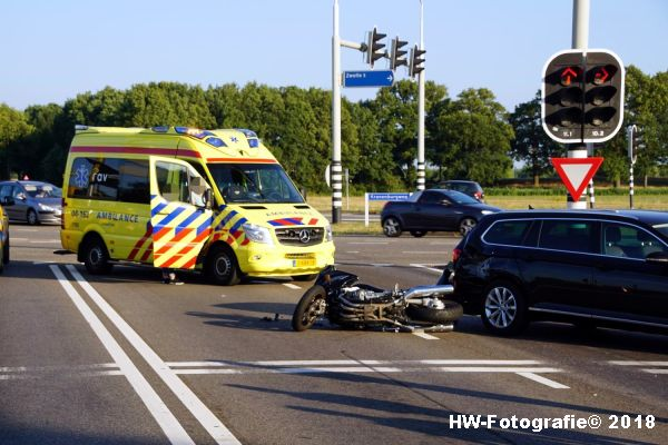 Henry-Wallinga©-Ongeval-Afrit-A28-Ommen-Zwolle-07