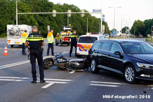 Henry-Wallinga©-Ongeval-Afrit-A28-Ommen-Zwolle-08