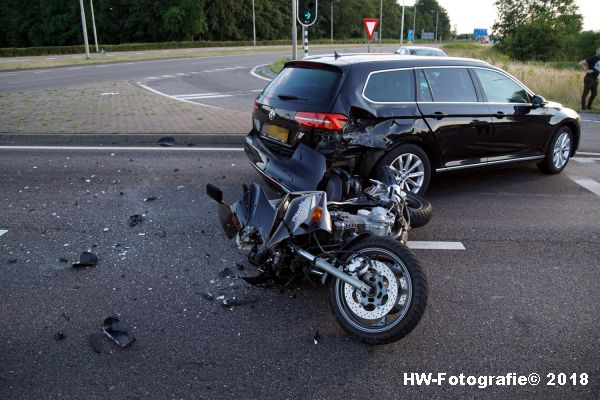 Henry-Wallinga©-Ongeval-Afrit-A28-Ommen-Zwolle-09