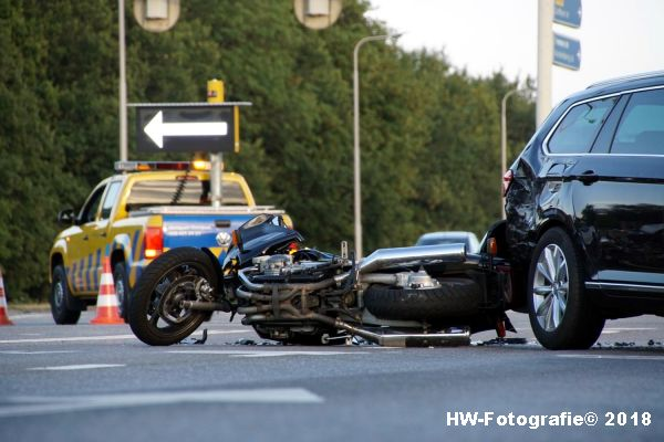 Henry-Wallinga©-Ongeval-Afrit-A28-Ommen-Zwolle-10