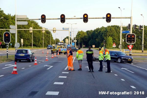 Henry-Wallinga©-Ongeval-Afrit-A28-Ommen-Zwolle-11