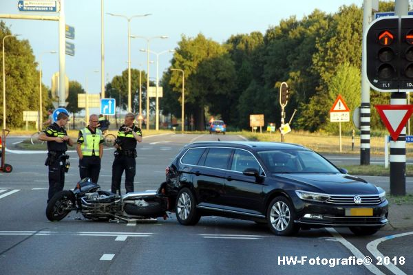 Henry-Wallinga©-Ongeval-Afrit-A28-Ommen-Zwolle-13
