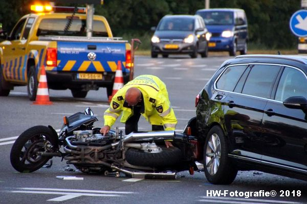 Henry-Wallinga©-Ongeval-Afrit-A28-Ommen-Zwolle-14