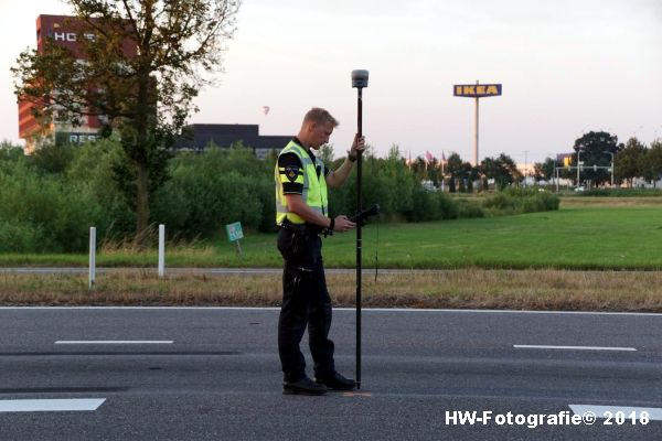 Henry-Wallinga©-Ongeval-Afrit-A28-Ommen-Zwolle-15
