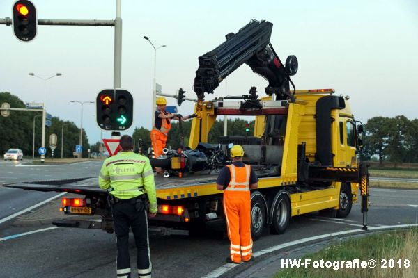 Henry-Wallinga©-Ongeval-Afrit-A28-Ommen-Zwolle-17