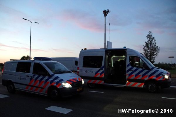 Henry-Wallinga©-Ongeval-Afrit-A28-Ommen-Zwolle-18