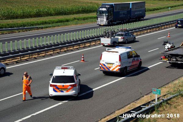 Henry-Wallinga©-Ongeval-Auto-Vrachtauto-A28-Staphorst-04