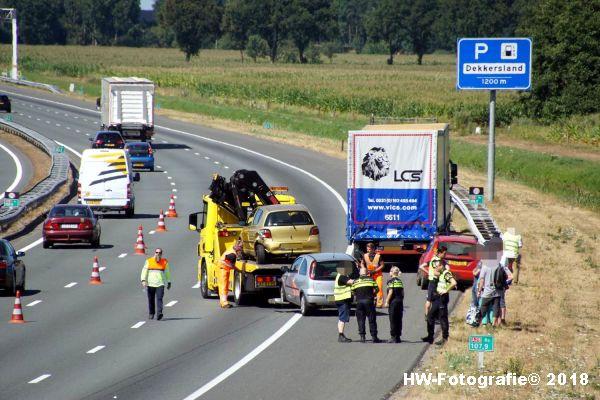 Henry-Wallinga©-Ongeval-Auto-Vrachtauto-A28-Staphorst-05