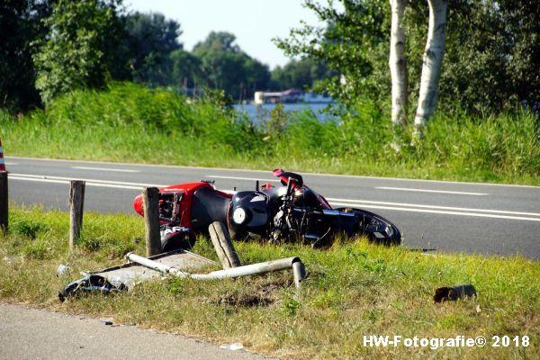 Henry-Wallinga©-Ongeval-Blauwehandseweg-Wanneperveen-01
