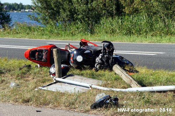 Henry-Wallinga©-Ongeval-Blauwehandseweg-Wanneperveen-03