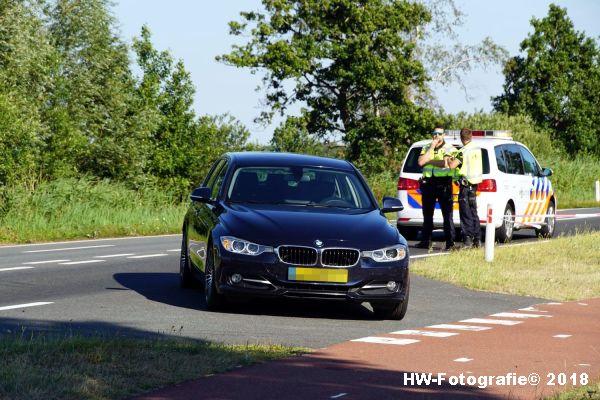 Henry-Wallinga©-Ongeval-Blauwehandseweg-Wanneperveen-04
