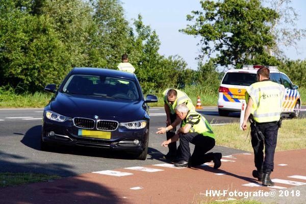Henry-Wallinga©-Ongeval-Blauwehandseweg-Wanneperveen-06