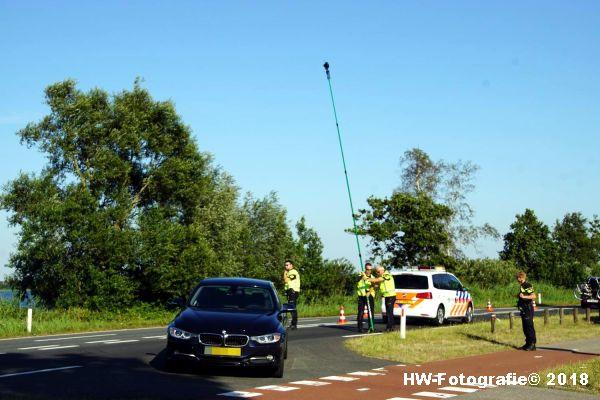 Henry-Wallinga©-Ongeval-Blauwehandseweg-Wanneperveen-07