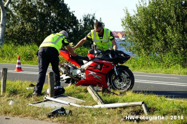 Henry-Wallinga©-Ongeval-Blauwehandseweg-Wanneperveen-11